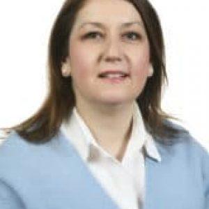 Κατερίνα Καλλιδάκη