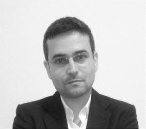 Γεώργιος Χούρης
