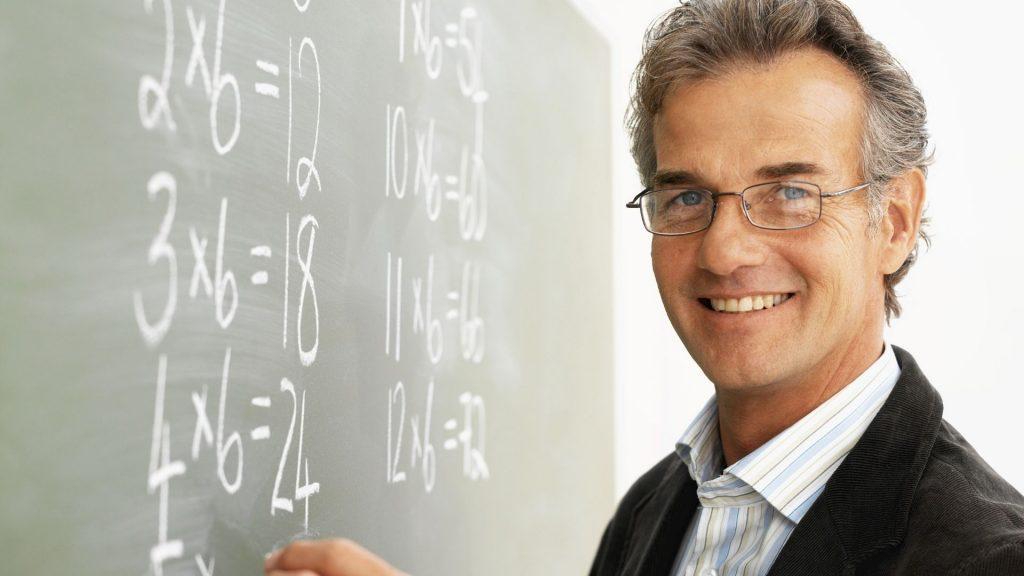 Αξιολόγηση Εκπαιδευτικού Έργου