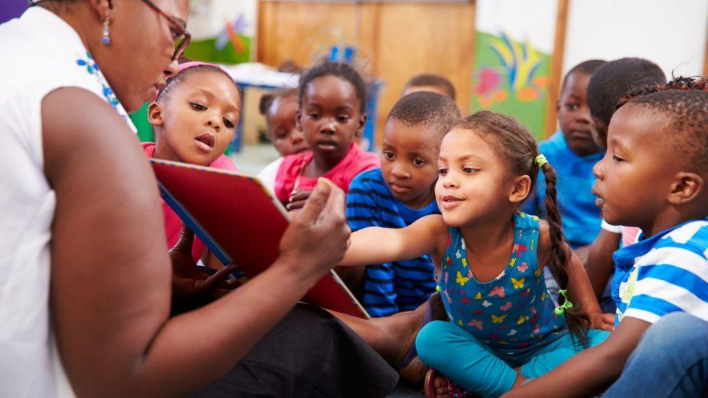 Διαπολιτισμική Εκπαίδευση, Υποστήριξη Προσφύγων & Μεταναστών