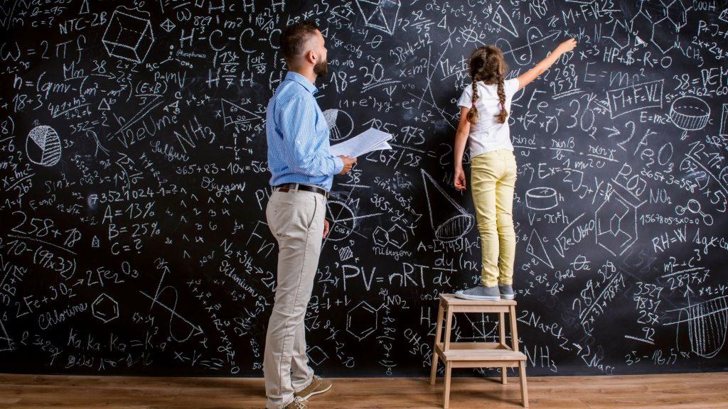 Διδασκαλία Ξένων Γλωσσών σε Μαθητές με Μαθησιακές Δυσκολίες