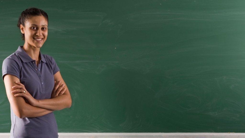 Συμβουλευτική, Επαγγελματικός Προσανατολισμός & Mentoring