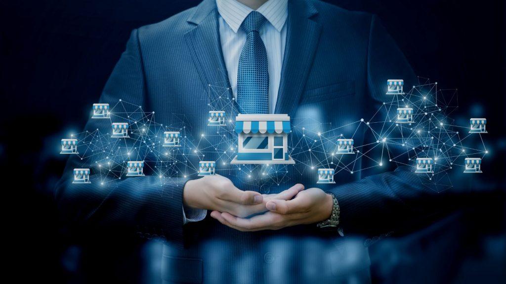 Certificate in Franchise Management – Διεθνής Πιστοποίηση Διοίκησης Συστημάτων Δικαιοχρησίας