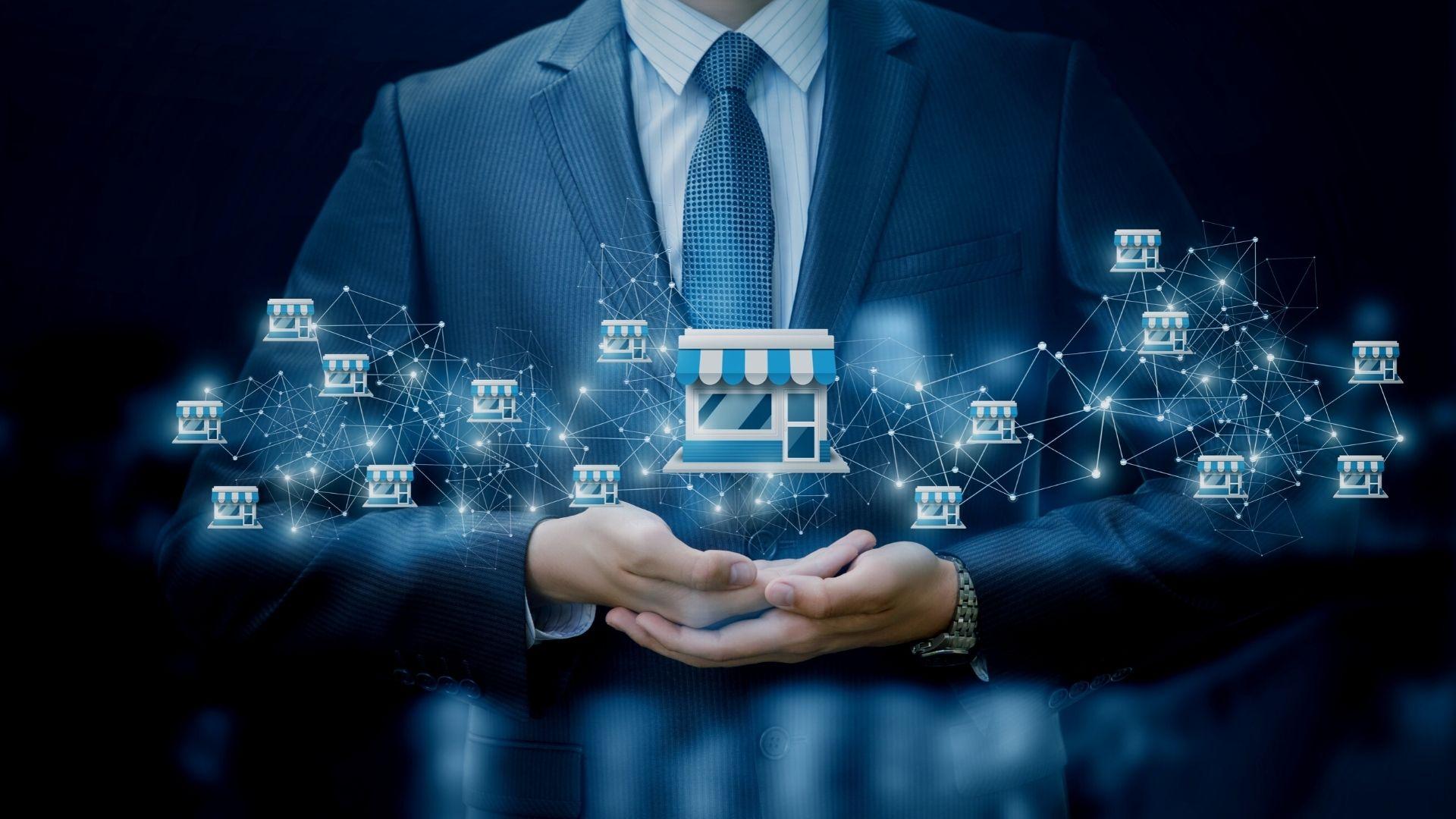 Read more about the article International Certificate in Franchise Management – Διεθνής Πιστοποίηση Διοίκησης Συστημάτων Δικαιοχρησίας
