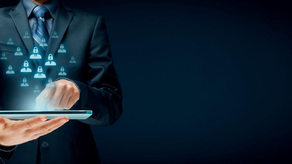 Certificate in General Data Protection Regulation – Πιστοποίηση Γνώσεων & Δεξιοτήτων στο ΓΚΠΔ