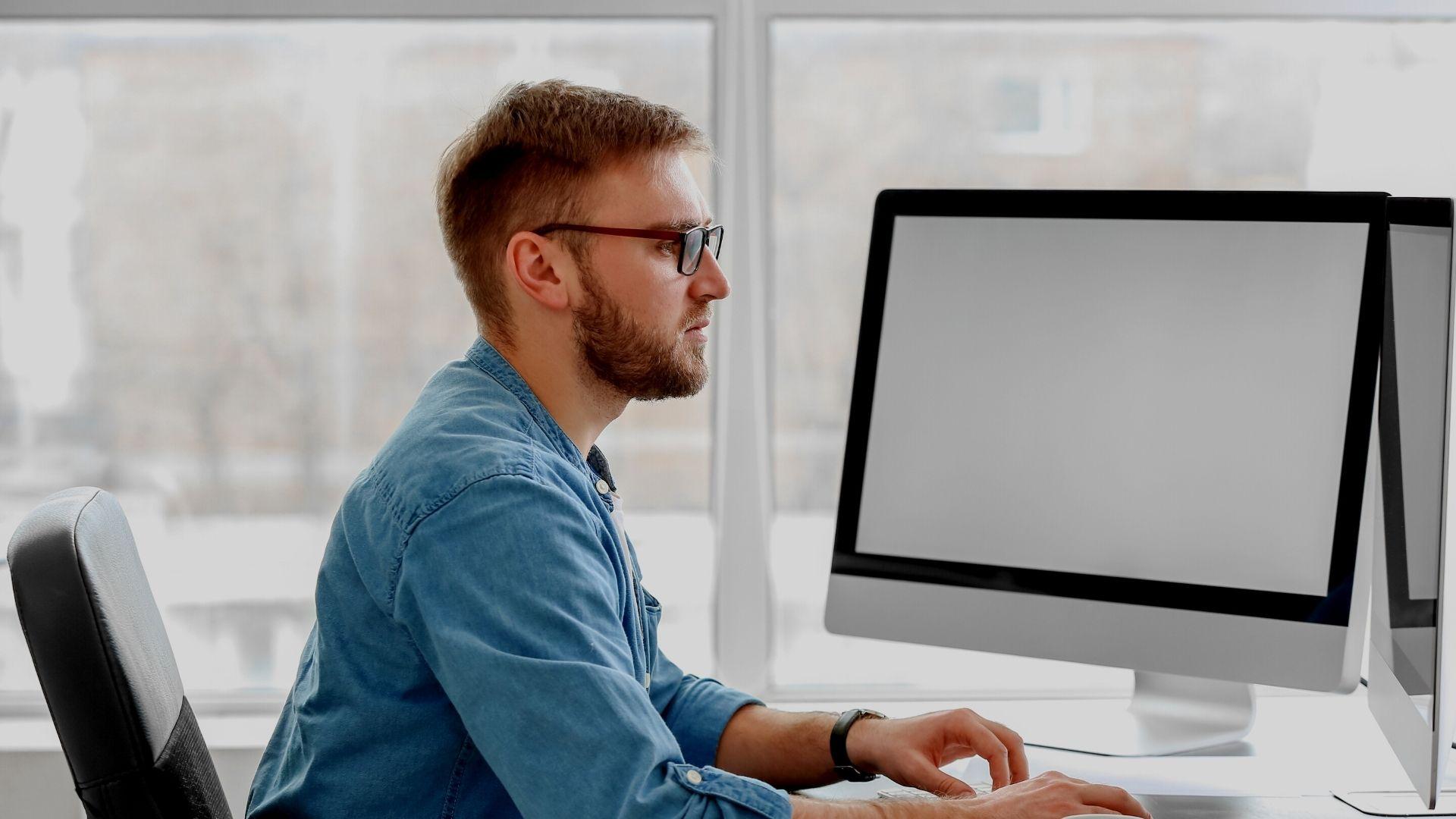 Certified IT Project Manager – Πιστοποιημένος Διαχειριστής Έργων Τεχνολογίας