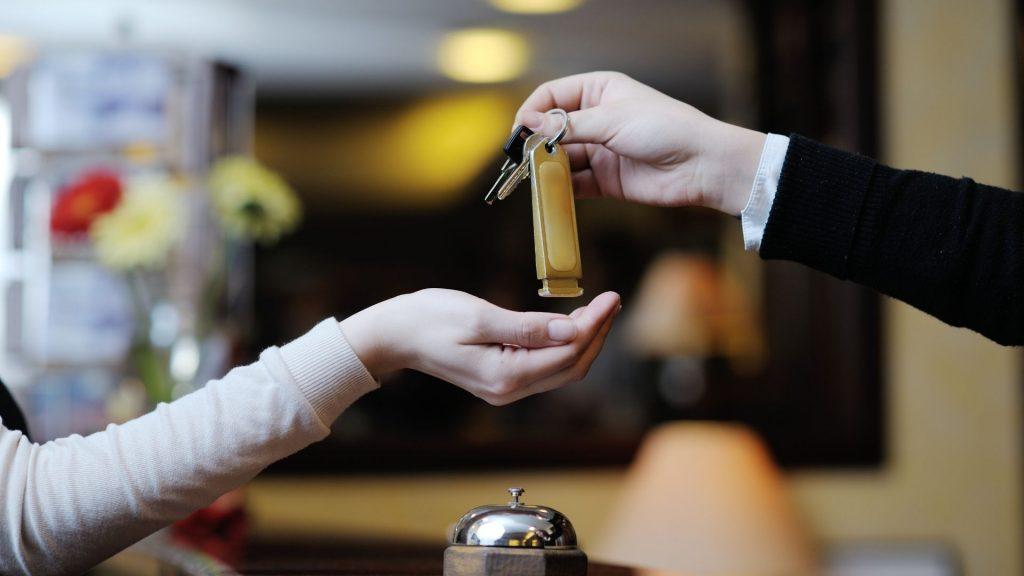 Diploma in Online Distribution & Sales of Hotel Inventory – Δίπλωμα στις Διαδικτυακές Πωλήσεις & Διανομή Ξενοδοχειακού Αποθέματος