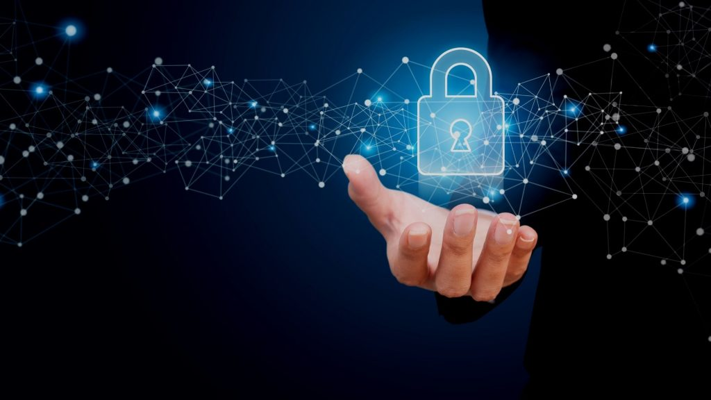 GDPR Specialist & DPO Certificate – Πιστοποίηση Υπεύθυνου Προστασίας Προσωπικών Δεδομένων