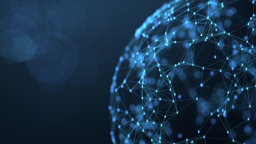 International Diploma in IT and Cyber Security – Πιστοποιημένος Ειδικός στην Ασφάλεια Δεδομένων & Δικτύου