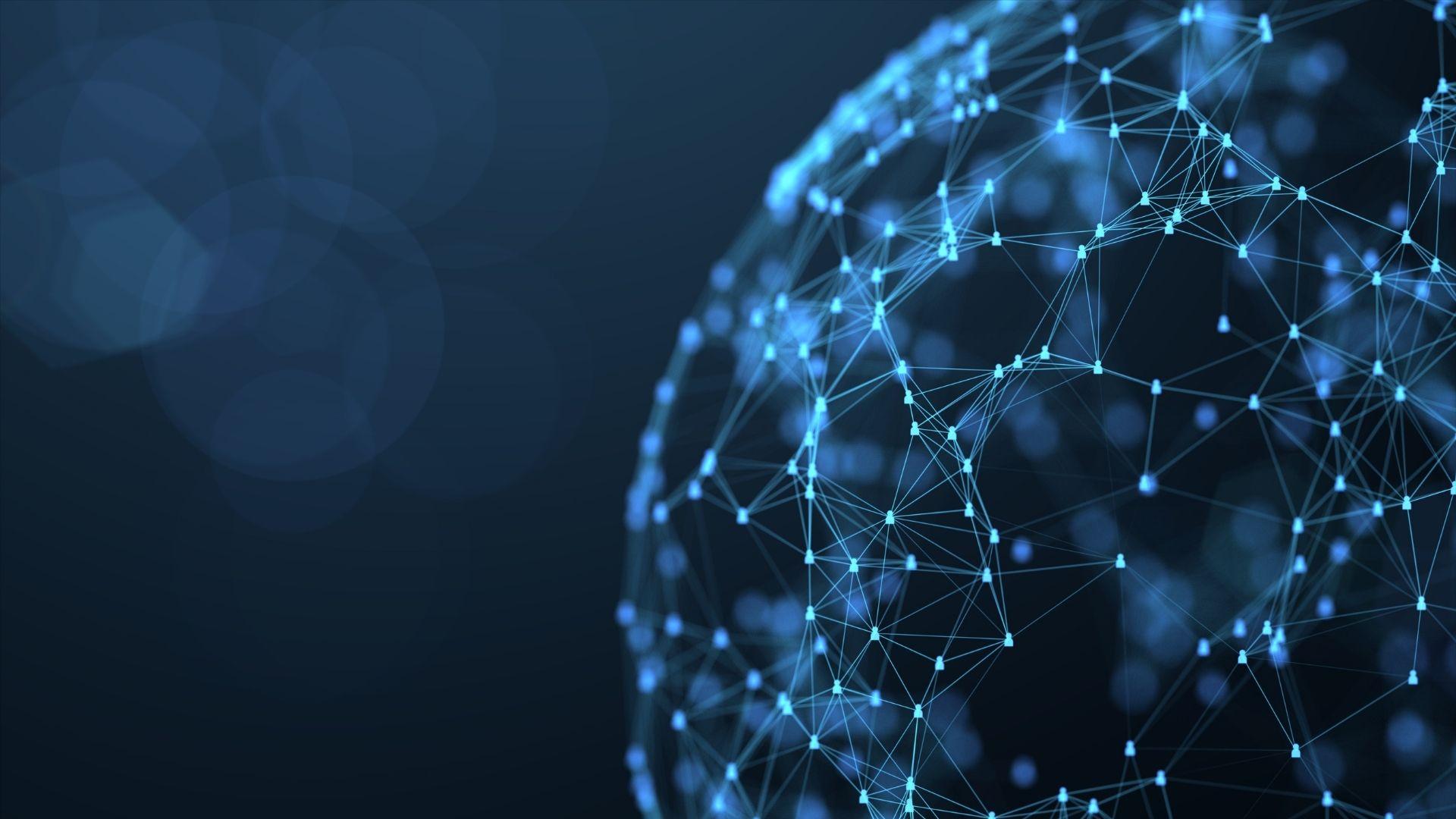 International Diploma in IT & Cyber Security – Πιστοποιημένος Ειδικός στην Ασφάλεια Δεδομένων & Δικτύου
