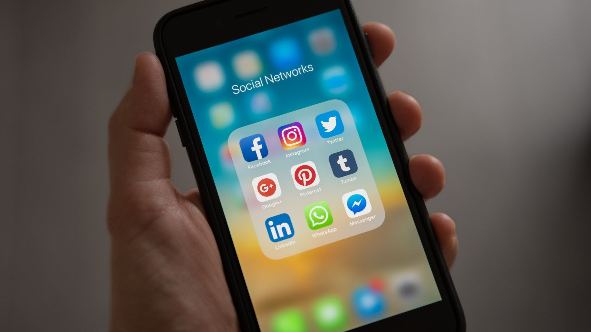 International Diploma in Internet & Social Media Marketing – Διεθνές Δίπλωμα στο Διαδικτυακό Μάρκετινγκ