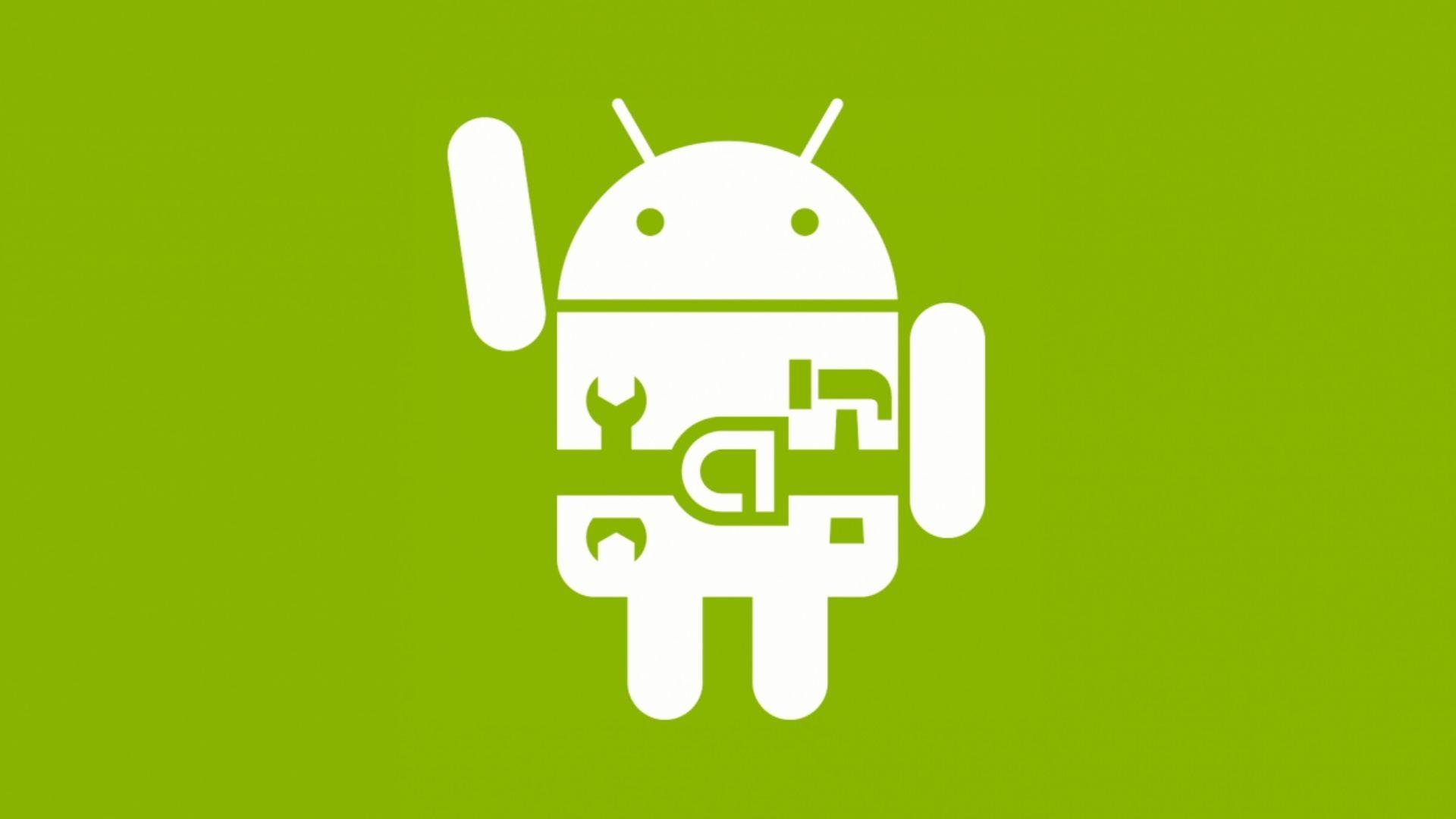 Προγραμματιστής Εφαρμογών Android – Android Development