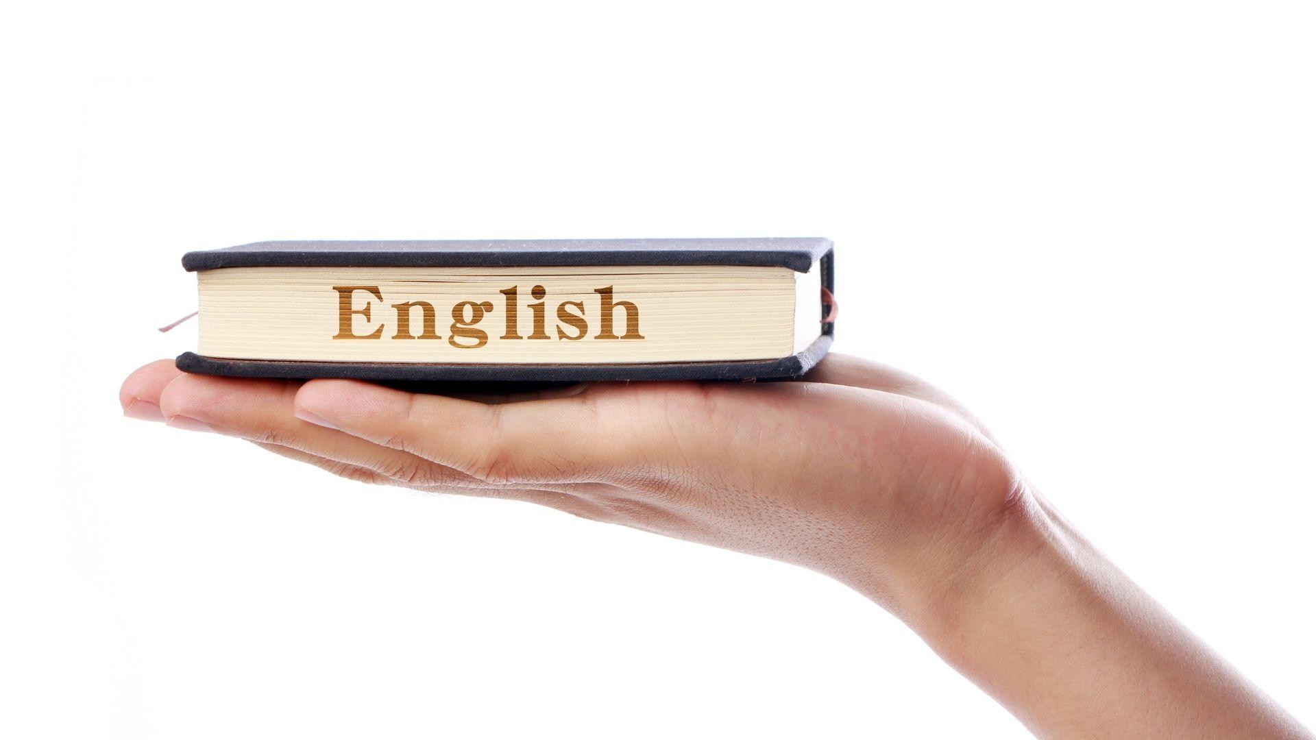 Read more about the article Αγγλική Γλώσσα και Λογοτεχνία (Πτυχίο, 4 έτη) – Εξ Αποστάσεως