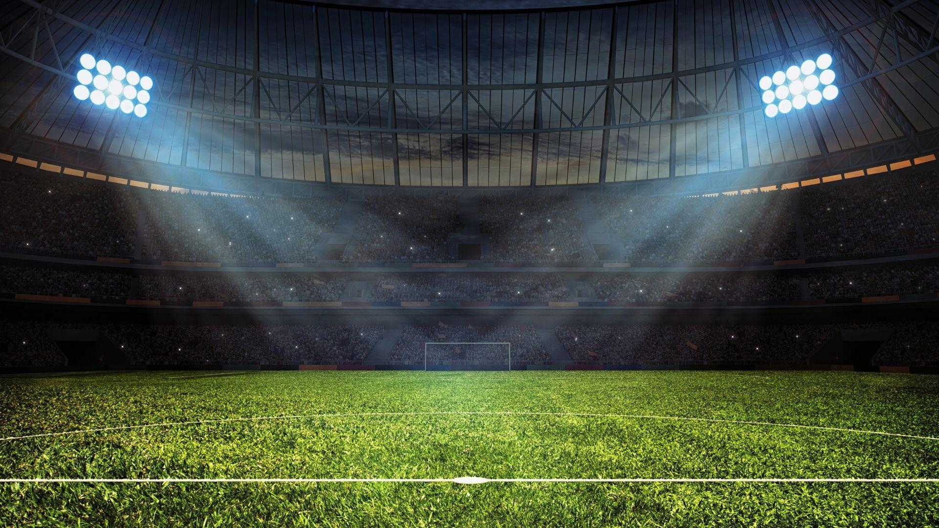 Read more about the article Athletic Marketing – Αθλητικό Μάρκετινγκ & Νομικό Πλαίσιο Αθλητικών Συλλόγων