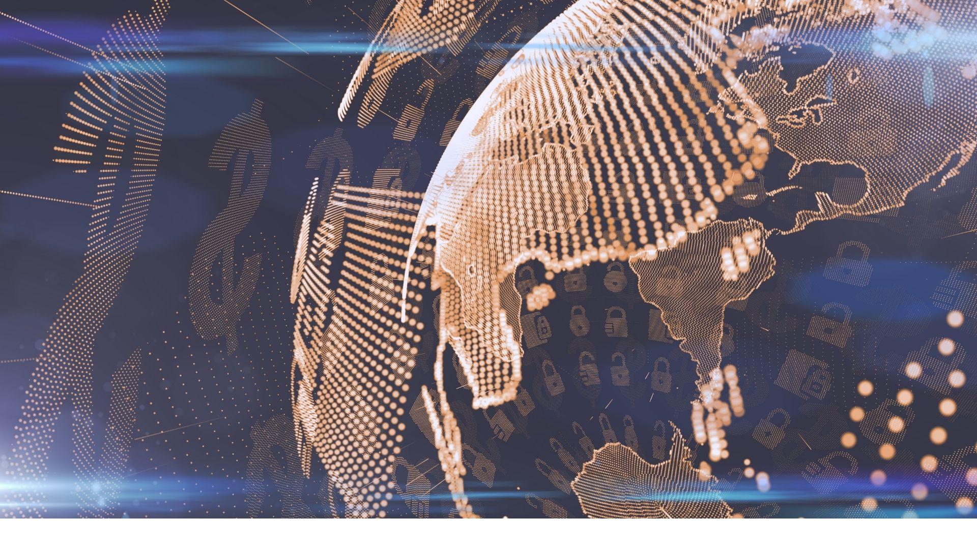 Αλυσίδα Συστοιχιών και Ψηφιακό Νόμισμα