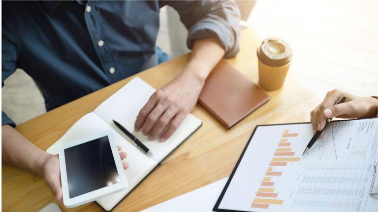 Read more about the article Διοίκηση Επιχειρήσεων (MBA, 1.5 έτος ή 3 Εξάμηνα)