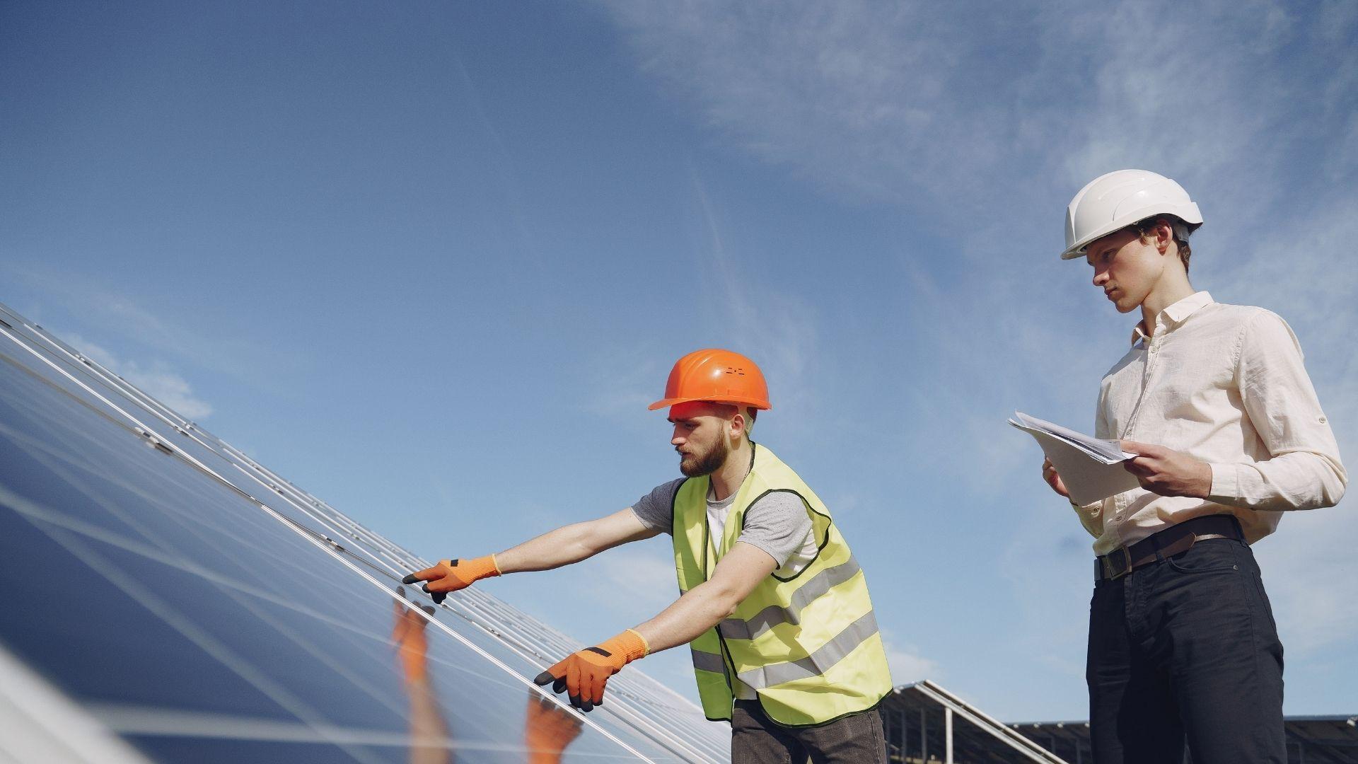 Διοίκηση Επιχειρήσεων_ Διαχείριση Ενεργειακών Πόρων