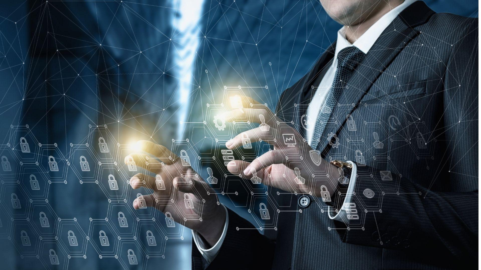 Διοίκηση Επιχειρήσεων_ Διοικητική Πληροφοριακών Συστημάτωv