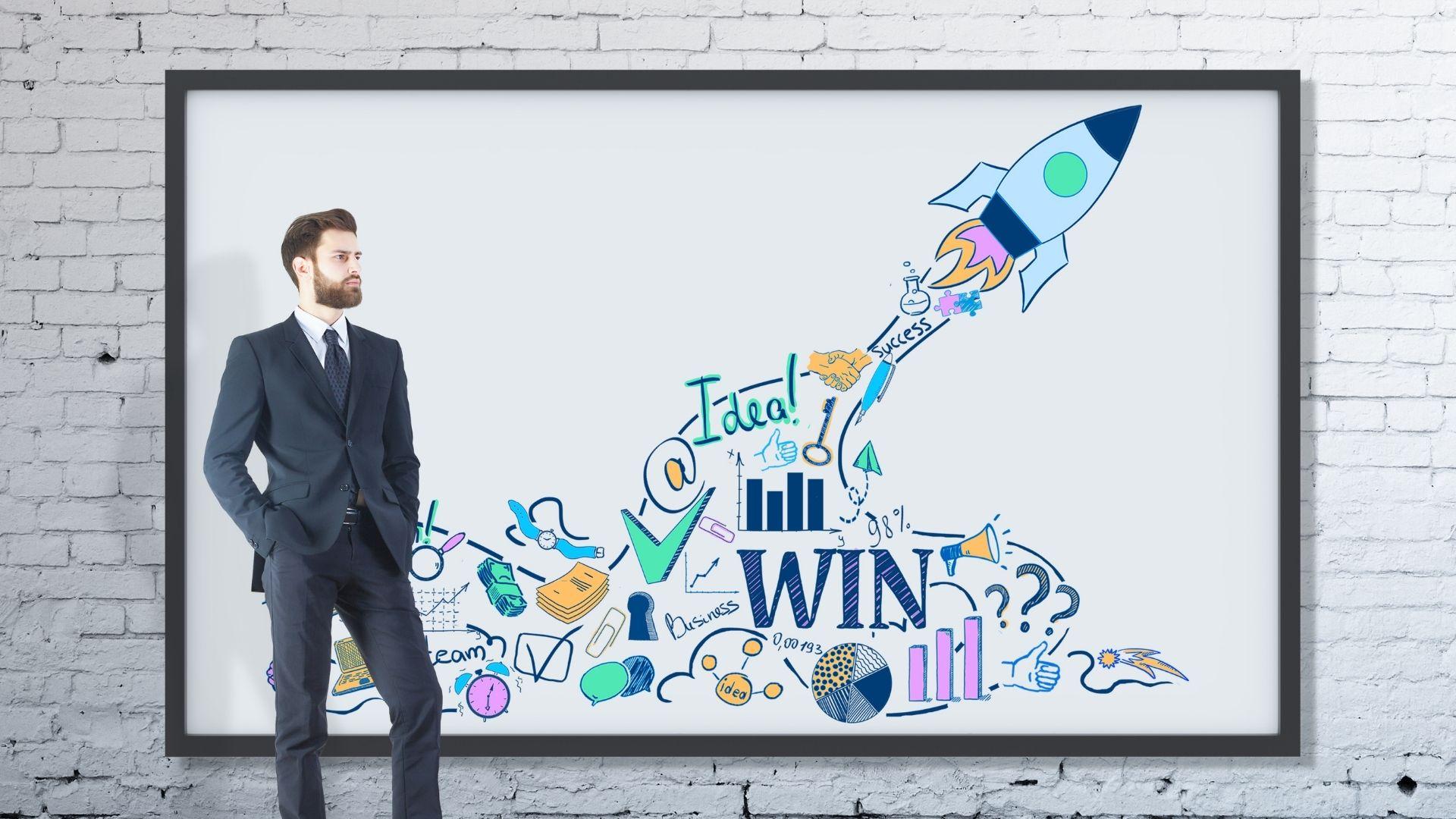 Διοίκηση Επιχειρήσεων_ Επιχειρηματικότητα και Καινοτομία