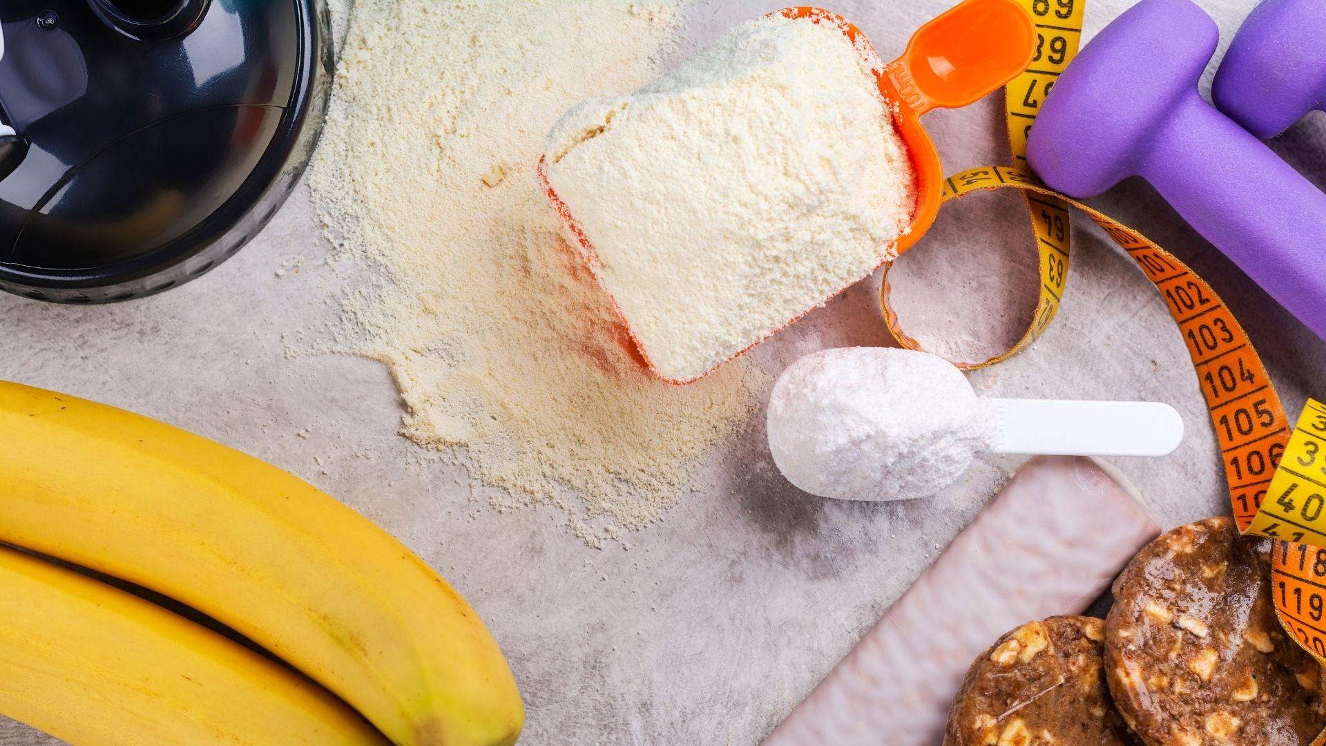 Αθλητική Διατροφή_Διαιτολογία και Διατροφική Παρέμβαση