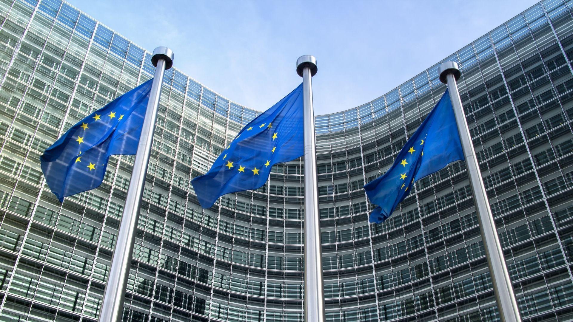 Read more about the article Δίκαιο και Πολιτική στην Ευρωπαϊκή Ένωση (MA, 1.5 Έτος ή 3 Eξάμηνα) – Εξ Αποστάσεως (στην Ελληνική)