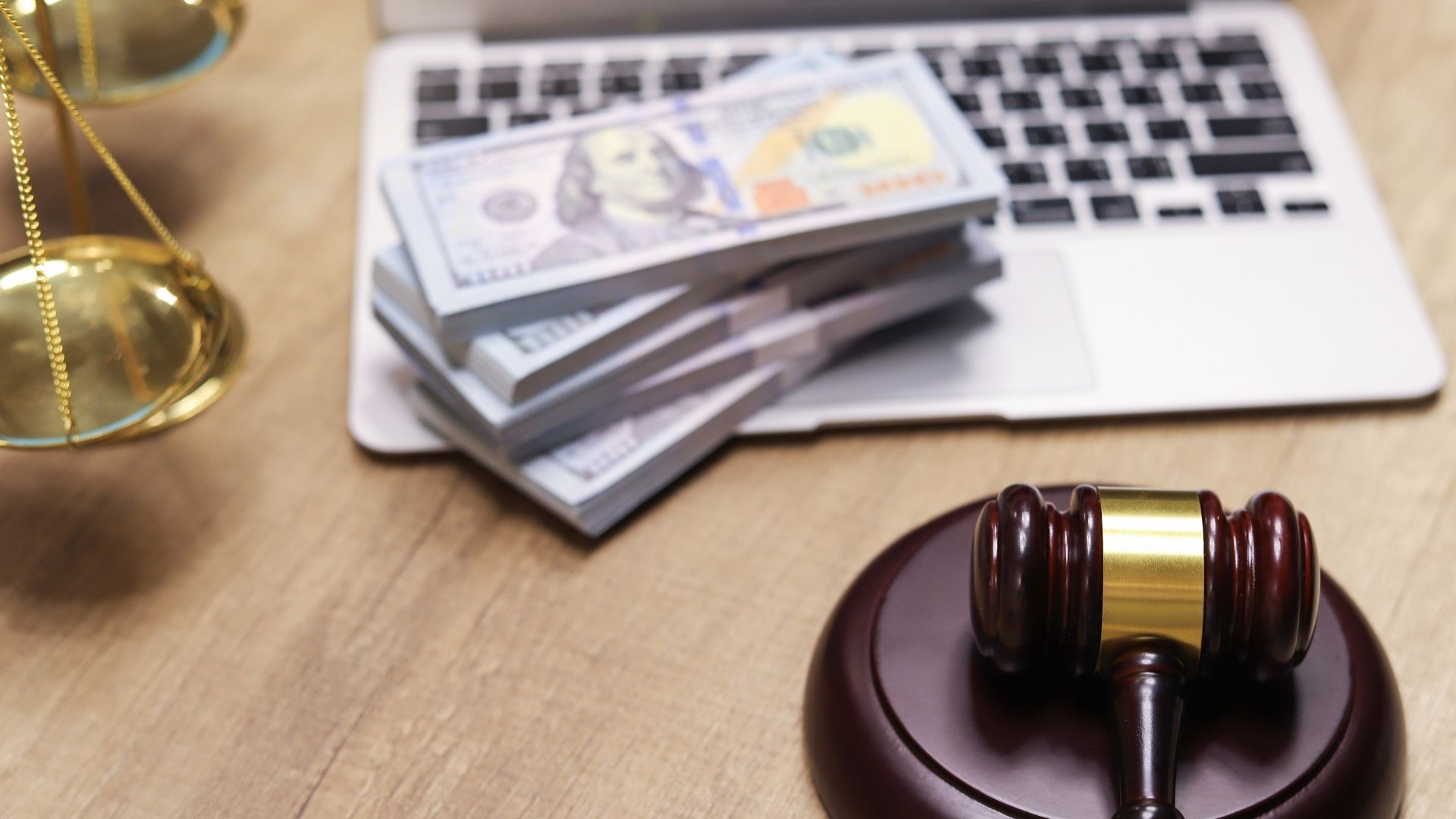 Read more about the article Δίκαιο της Οικονομίας και των Επιχειρήσεων (LLM, 2 Έτη) – Κοινό Πρόγραμμα με το Ελληνικό Ανοικτό Πανεπιστήμιο – Εξ Αποστάσεως