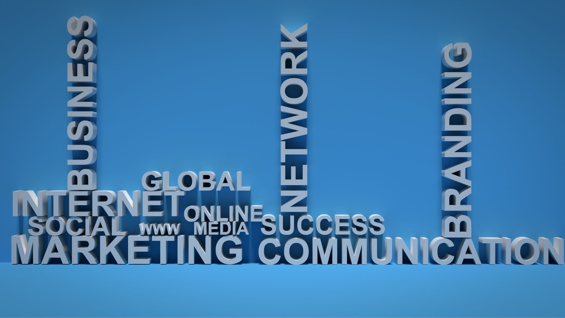 Διοίκηση Επιχειρήσεων_ Επικοινωνίες Μάρκετινγκ (BΒΑ, 4 έτη)