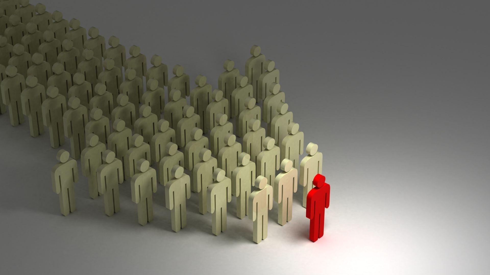 Εκπαιδευτική Ηγεσία και Διοίκηση