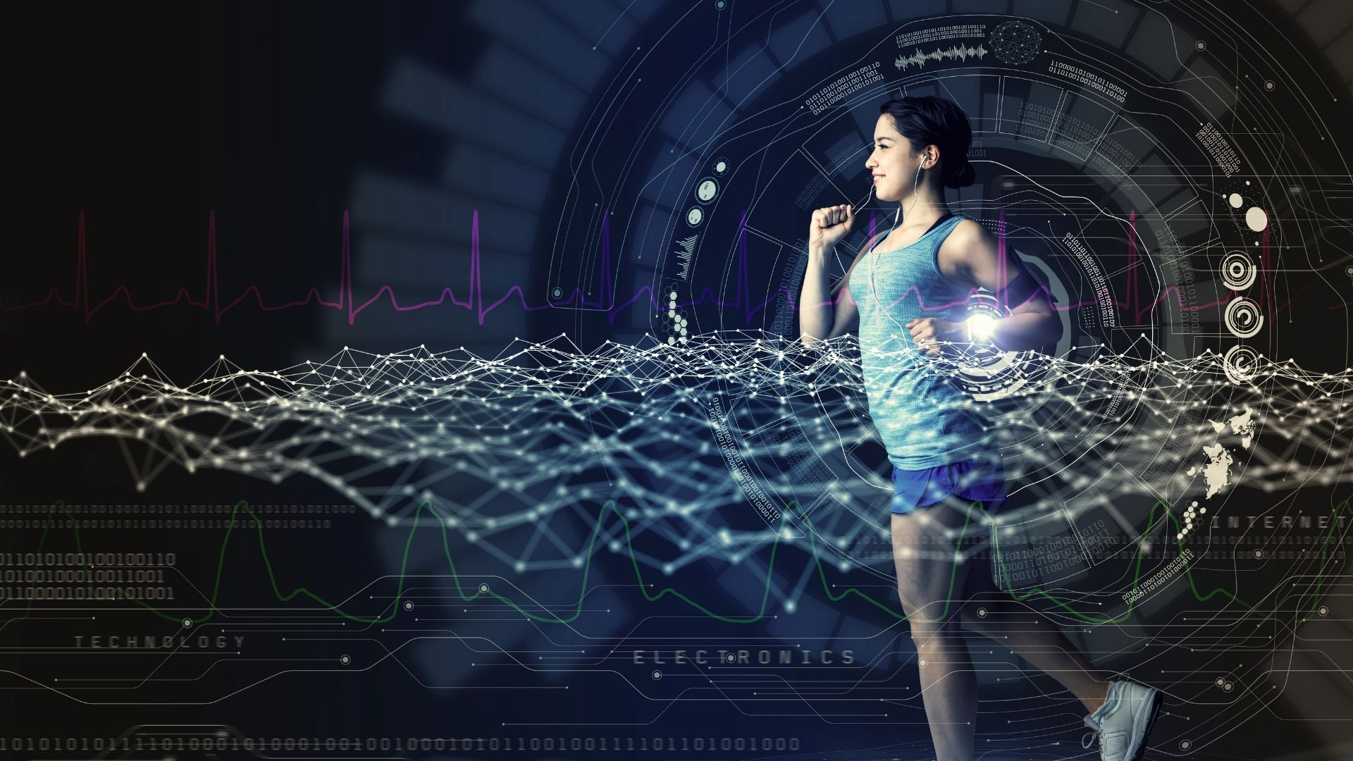 Read more about the article Επιστήμη της Άσκησης και της Φυσικής Αγωγής (PhD, 3 έτη)