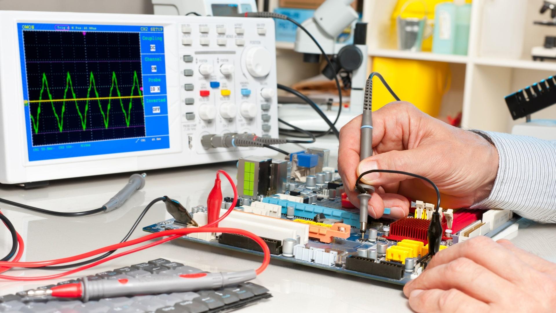 Ηλεκτρολογική Μηχανική (2)