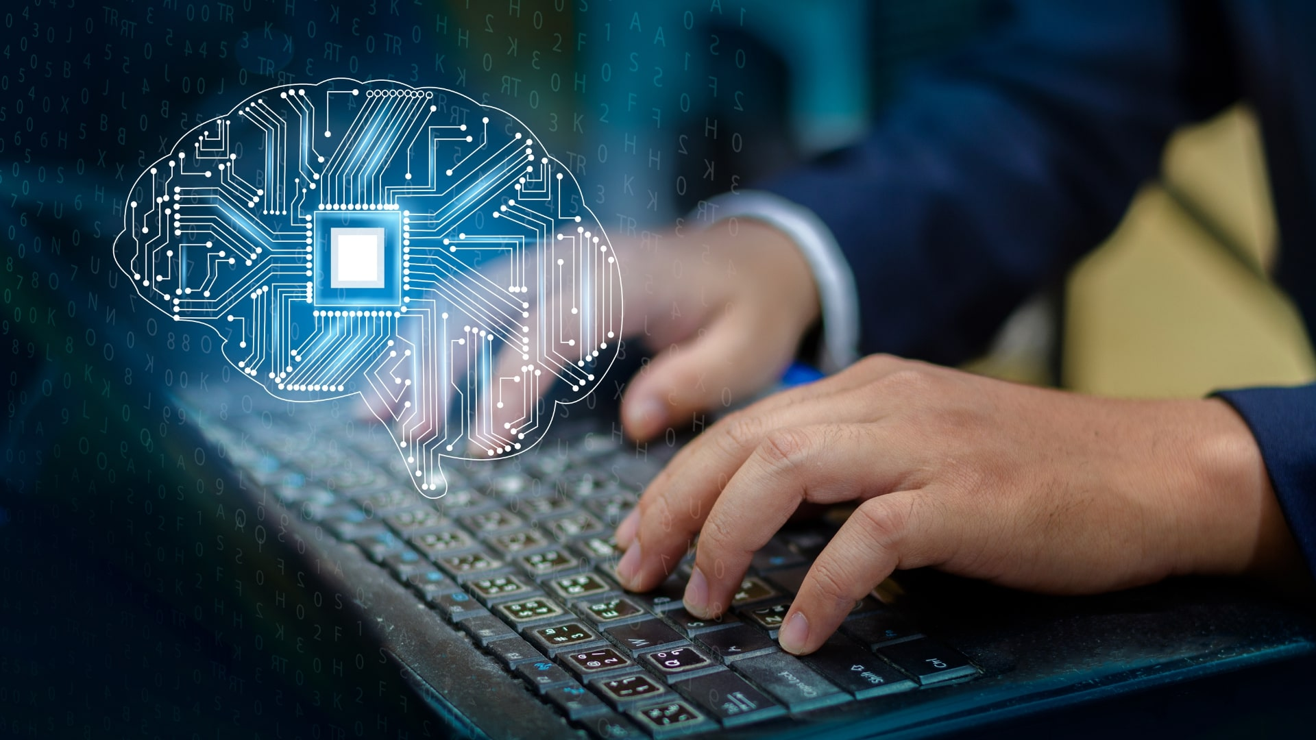 Πληροφορική – Κατεύθυνση 1. Ασφάλεια Κυβερνοχώρου, 2. Κινητά Συστήματα, 3. Τεχνολογίες Blockchain