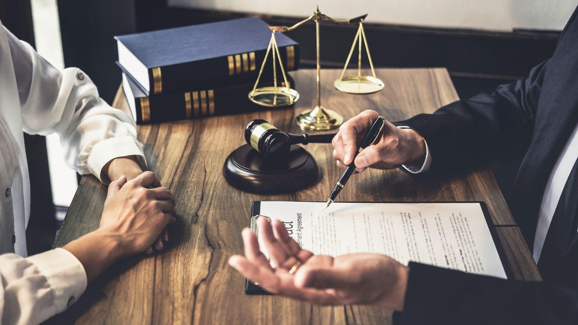 Ποινικό Δίκαιο και Εξαρτήσεις
