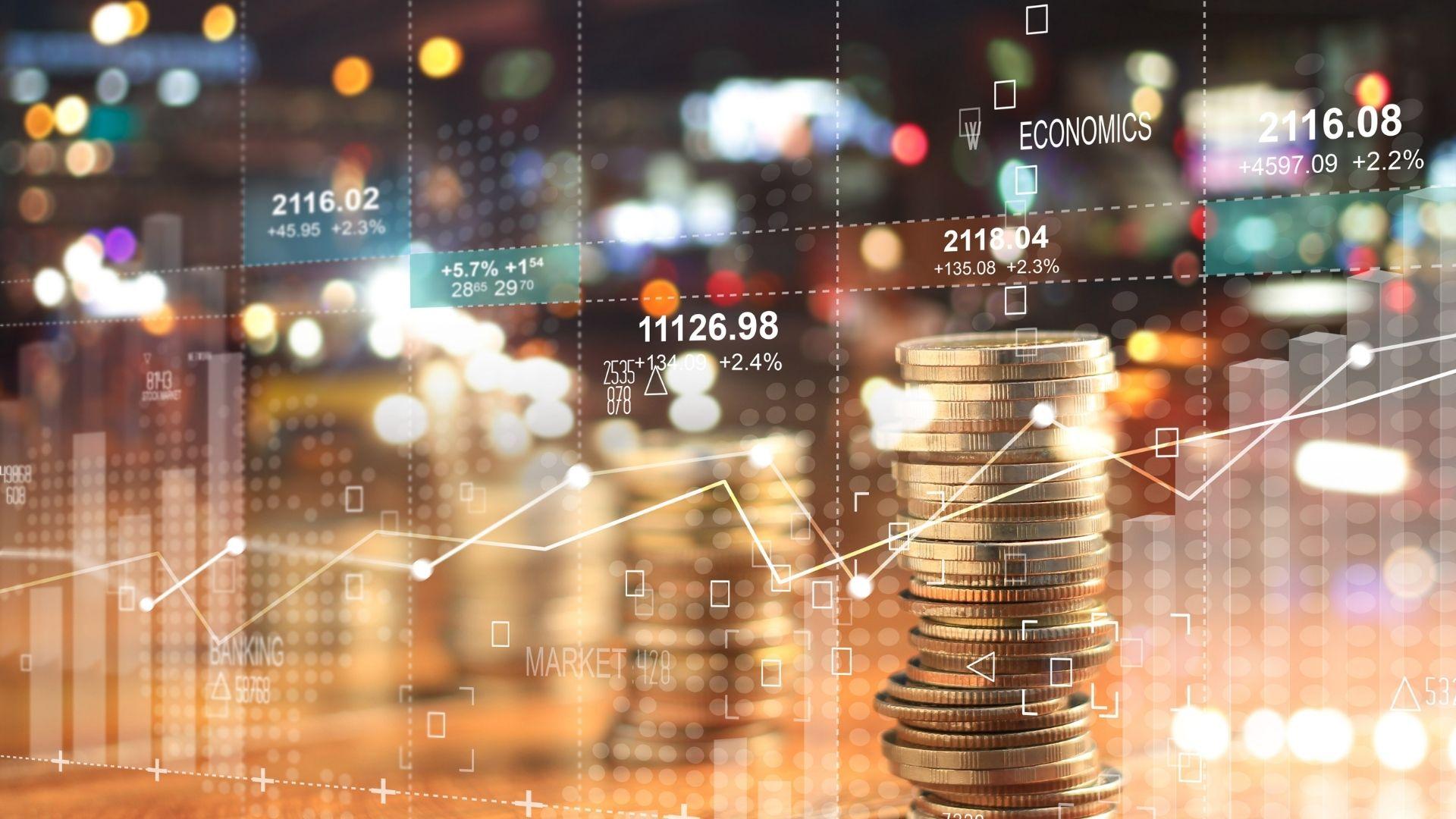 Τραπεζική, Λογιστική και Χρηματοοικονομική