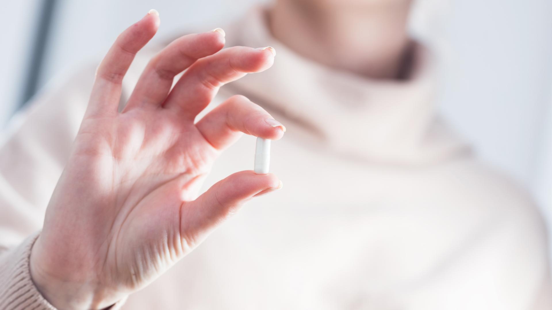 Read more about the article Φαρμακορρύθμιση/Κανονιστικές Υποθέσεις (MSc,1.5 έτος ή 3 εξάμηνα)-Εξ Αποστάσεως