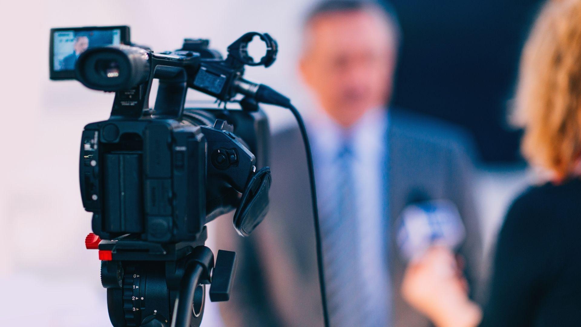 Ψηφιακή Επικοινωνία και Μέσα Μαζικής Ενημέρωσης